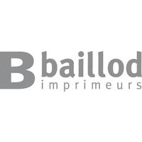 logo-Baillod