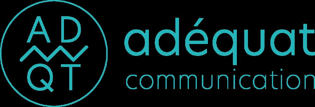 logo_2021_adqt - web